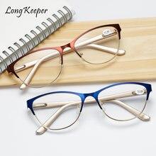 Мужские очки для чтения из сплава унисекс женские и мужские