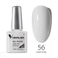 56 light gray