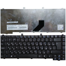 FOR Acer Aspire 1670 1672 3102 3030 3100 3650 3600 3690 3692 3693 5101 5102 5103 5100 5110 5610 5610Z Russian/RU laptop keyboard