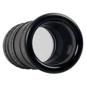 Image 4 - ETone 6x المكبر الزجاج الأرض تركز العدسة Lupe 4x5 8x10 كبير تنسيق كاميرا غرفة مظلمة أدوات