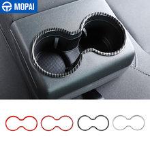 Mopai интерьерные молдинги abs Автомобильный задний подлокотник