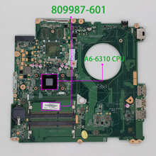 for HP 17-P Series 17z-p000/809987-601/Uma/..
