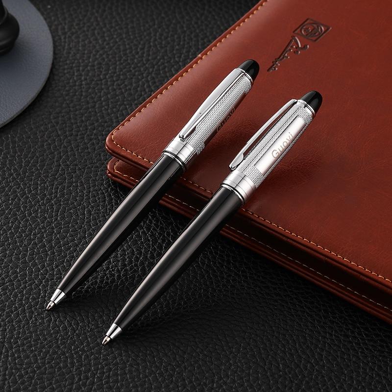 CCCAGYA A199 Sunkusis metalas Drožinėtas pieštukas su tušinuku. Mokykitės rašymo reikmenų ir viešbučių verslo Rašymo reikmenys