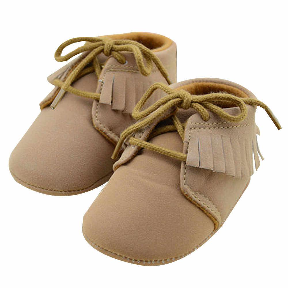 Schöne Mädchen Leder Schuhe Herbst Bowtie Sandalen 2019 Neue Kinder Schuhe High Heels Prinzessin Süße Sandalen Für Mädchen K3146