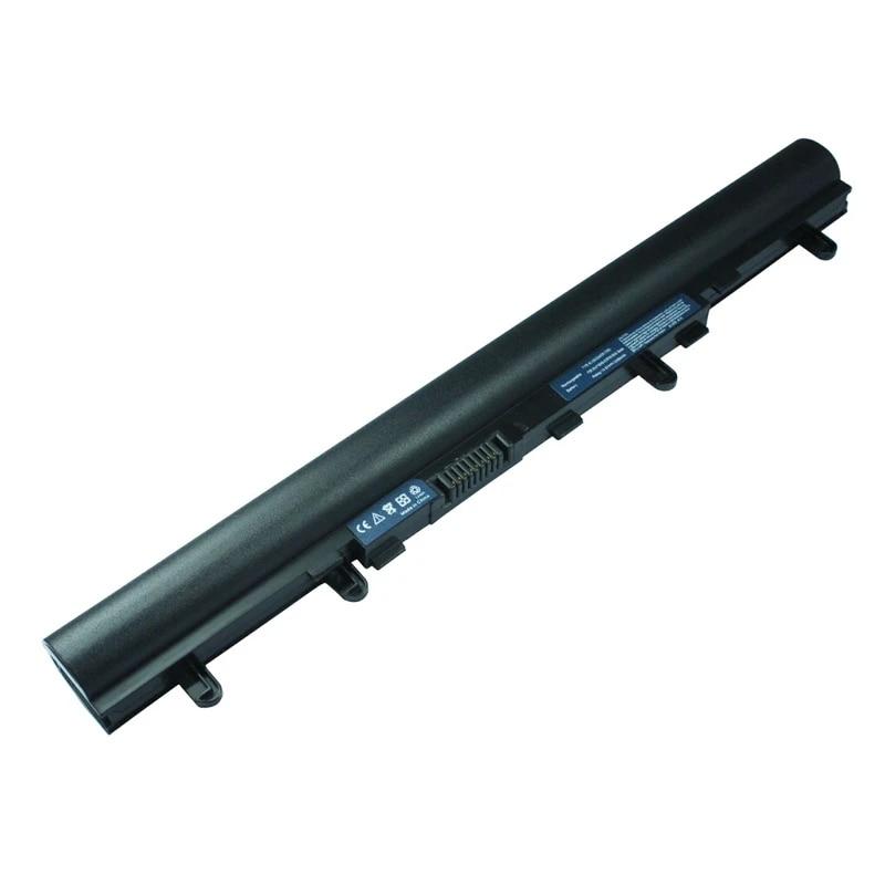 BLESYS AL12A72 Bater/ía para port/átil Acer Aspire E1-410 E1-422 E1-430 E1-432 E1-470 E1-472 E1-510 E1-522 E1-530 E1-532 E1-570 E1-572 Serie 14.8V 2200mAh 33Wh