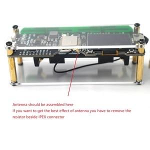 Image 5 - DSTIKE WiFi Deauther OLED V6