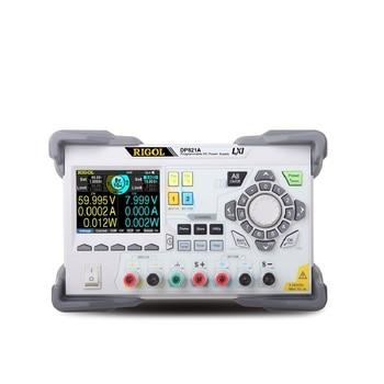 MDP-P905 Digital DC Power Supply/Programmable Linear Power Meter