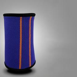 1 шт. Браслет 3D дышащий Противоскользящий браслет для поддержки запястья обертывания Фитнес Аксессуары для спортивной одежды