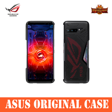 ASUS ROG Phone 3 Case Cover Accessories Protective