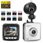 Car DVR Dash Camera ...