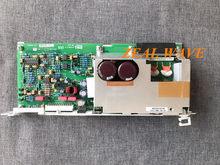 ZOLL M-Serie Defibrillator AC DC Motherboard Power Board Netzteil Modul Original Reparatur Teile