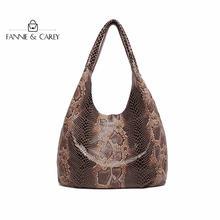 Женские сумки Повседневная Большая вместительная сумка через
