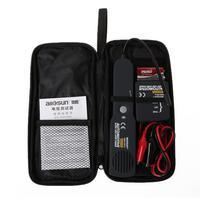 1 Set Automobile Short Circuit Detection Line Finder EM415PRO Car Fault Diagnosis Instrument Repair Tool