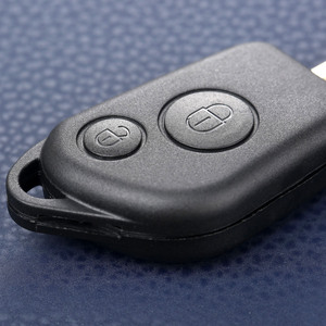 Image 5 - Car Remote Key Shell Case Fob For Citroen Saxo Berlingo Picasso Xsara 2 Buttons Auto Key Shell Replacement Car Covers