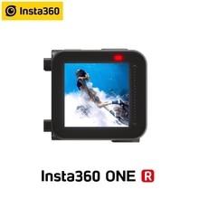 Insta360 אחד R Core גוף מצלמה Mod