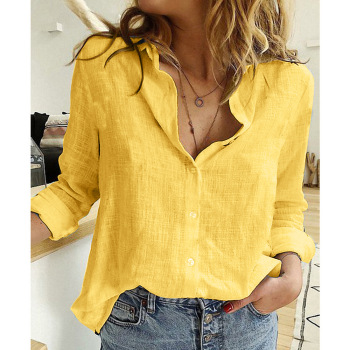 Sexy Button Down Women's Clothing & Accessories Tops & Tees Blouses & Shirts T-Shirts 6f6cb72d544962fa333e2e: EU 4XL|EU 5XL|EU L|EU M|EU S|EU XL|EU XXL|EU XXXL