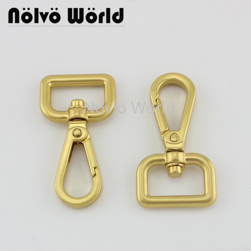 4 Pieces,50*19mm 3/4