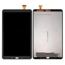 цена на For Samsung Galaxy Tab A 10.1