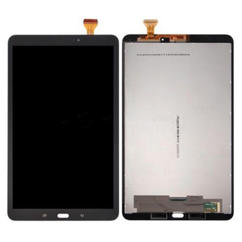 """For Samsung Galaxy Tab A 10.1"""" T580 LCD screen and Touch Display Digitizer Assembly Replacement SM-T580 SM-T585"""