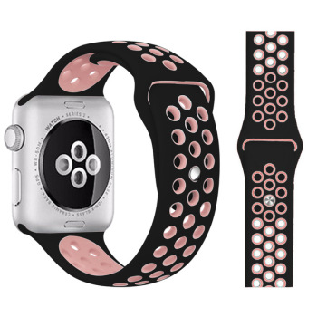 Nike Band for Apple Watch 2
