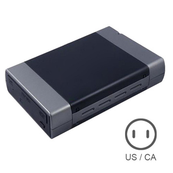 External HHD Enclosure DVD Drives Optical Drive Box Accessories for PC Computer Multifunction New Arrival