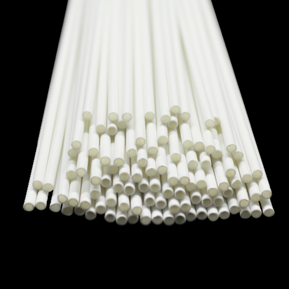 100pcs 4 0 4 0mm Round tube ABS Plastic pipe JYG 4 0 50cm length in Model Building Kits from Toys Hobbies