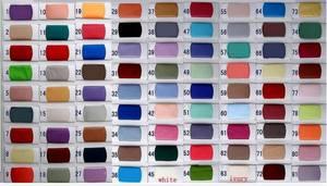 Image 5 - צפצף המעיל האחרון עיצובים לבן + שחור גברים חליפת Slim Fit 3 חתיכה טוקסידו חתן חתונה חליפות מותאם אישית לנשף בלייזר (מעיל + מכנסיים + אפוד)