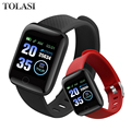 Женские часы, умные спортивные часы, цифровой светодиодный, электронные, женские наручные часы для женщин, женские наручные часы Hodinky Reloge