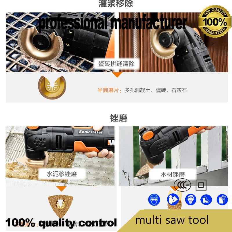 wx679 multimaster-tööriistad puidutöötlemisriistade jaoks. - Elektrilised tööriistad - Foto 6