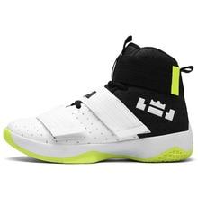 2019 New Men's basketball Shoes Zapatillas Hombre Deportiva