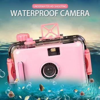 Mini Film camera Cute Camcorder  1