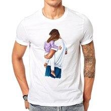 T-shirt «Super Papa» pour homme, humoristique, avec Slogan Hipster, cadeau pour la fête des pères