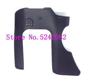 Image 2 - NEW Left Grip Rubber Unit Side Rubber Unit Replacement For CANON 6D RUBBER