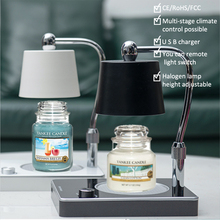 Candle warmer lamp   Wax Candle warmer  Candle warmer electric  Candle warmer light
