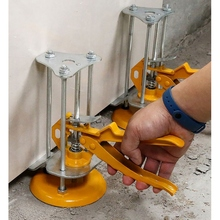 stainless steel tile height…