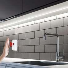 Dc 5v Светодиодный светильник для кухни usb shand светодиодный