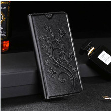 Luxury Wallet Cover Flip Case For OnePlus