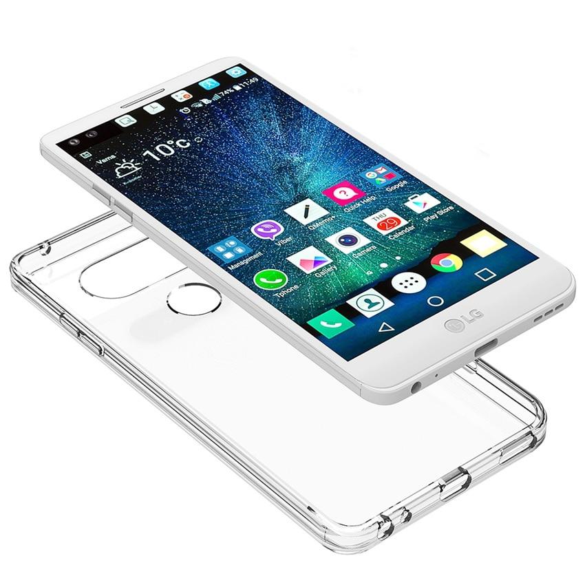 Λεπτό υβριδικό κάλυμμα με - Ανταλλακτικά και αξεσουάρ κινητών τηλεφώνων - Φωτογραφία 5