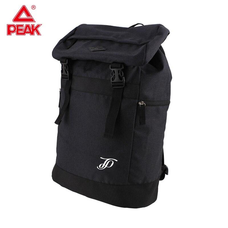 Pic TONY PARKER sac de course accessoires de sport randonnée sentier course sport sac à dos toile sac Fitness accessoires bouilloire Movem