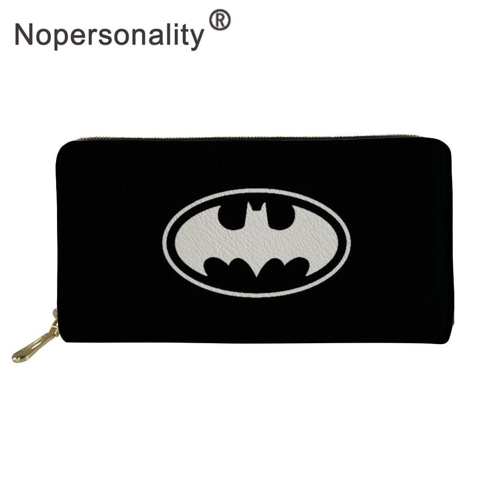 nopersonality-ladies-large-capacity-zipper-font-b-marvel-b-font-cartoon-pu-leather-unisex-long-wallet-money-clips-woman-clutch-card-iphone-bag