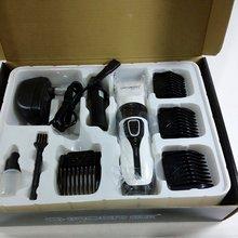 professional children's hairdresser, electric power generation, electric razor, barber tool