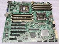desktop Server motherboard for ML350e Gen8 641805-001 746466-001 641805-003 will test before shipping