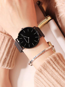 Women Watches 36mm Q...