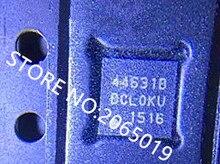 5 шт. SI4463 B1B FMR SI4463 44631B QFN20