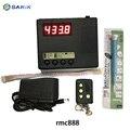 Für Sender Remocon kopie maschine klom 9 pin RMC888