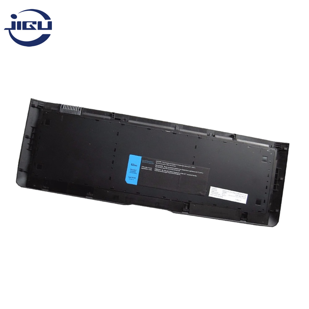 Laptop Battery 312-1424 312-1425 6FNTV For Dell  LATITUDE 6430U-100TB LATITUDE 6430U-102TB