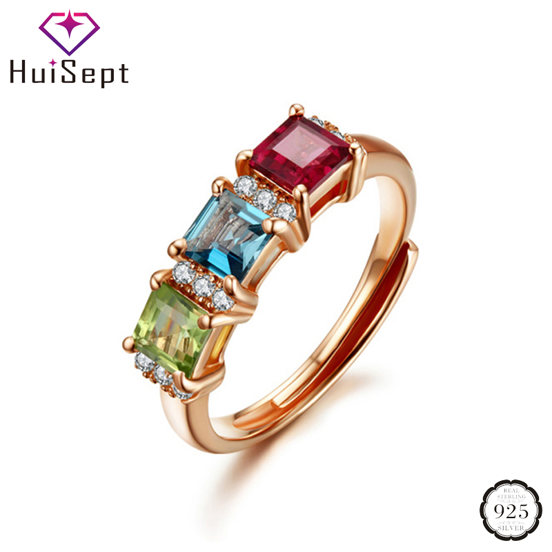 Best Offers For Topaz Gold Rings Near Me And Get Free Shipping A126