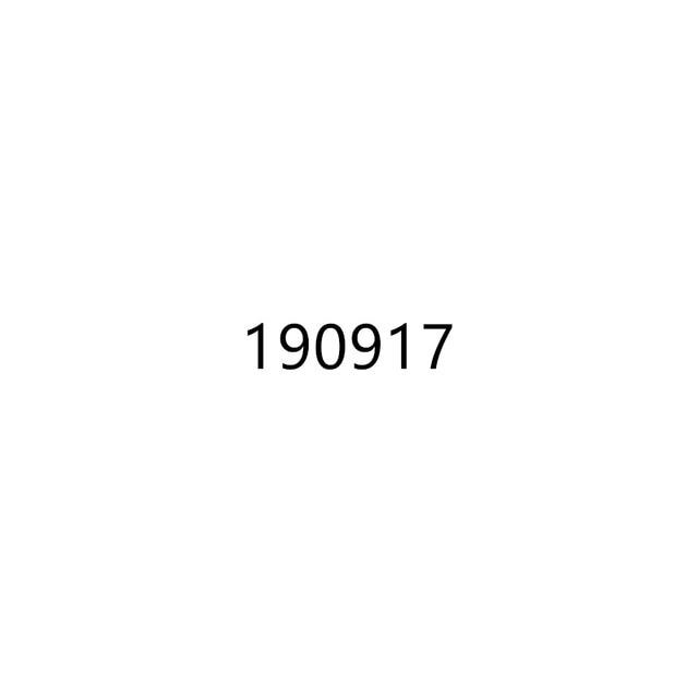 28 PCS FOR 190917