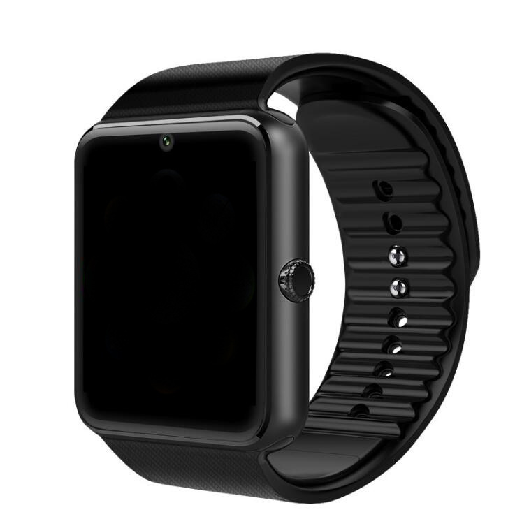 Smart Watch Card Sports Step Counter Adult Bluetooth Bracelet Children's Phone Watch