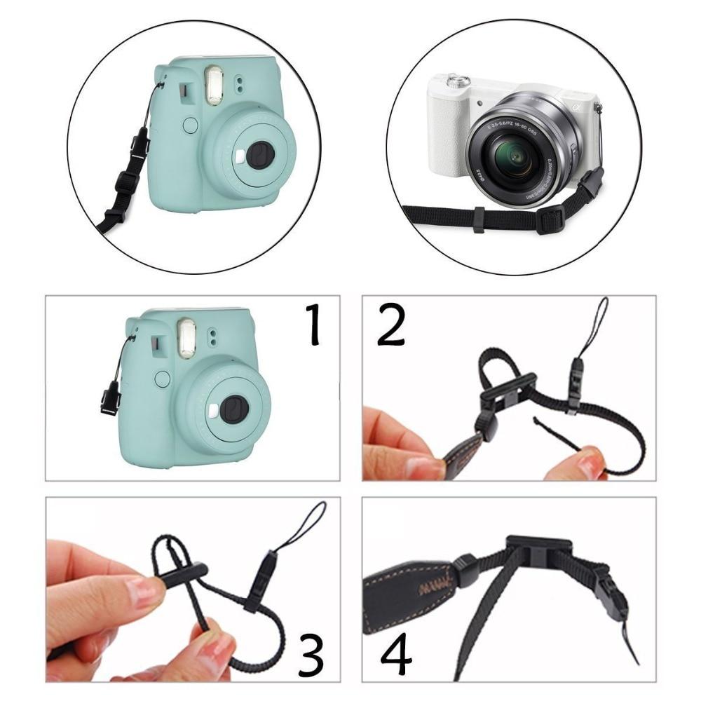 camera strap26